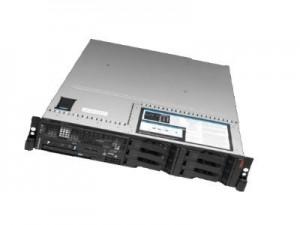 Lenovo ThinkServer RD120 6446
