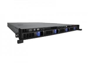 Lenovo ThinkServer RD230 4011