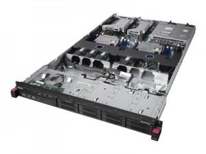 Lenovo ThinkServer RD350 70D8