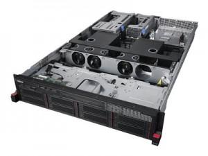 Lenovo ThinkServer RD450 70DC