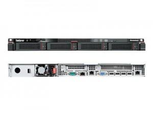 Lenovo ThinkServer RD540 70AR
