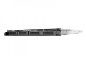 Lenovo ThinkServer RD550 70CV