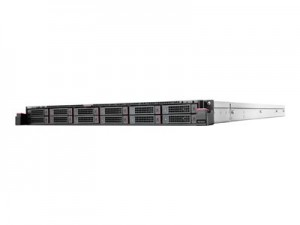 Lenovo ThinkServer RD550 70CX