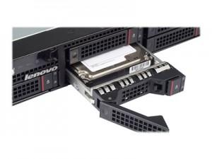 Lenovo ThinkServer RD640 70B1