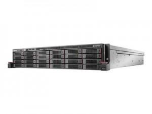 Lenovo ThinkServer RD650 70DR