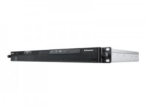 Lenovo ThinkServer RS140 70F3