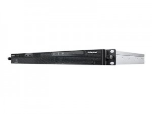 Lenovo ThinkServer RS140 70F9