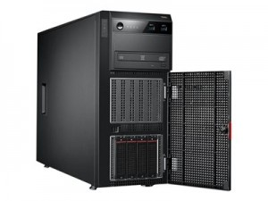 Lenovo ThinkServer TS440 70AQ