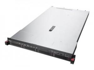 ThinkServer RD350 70D6