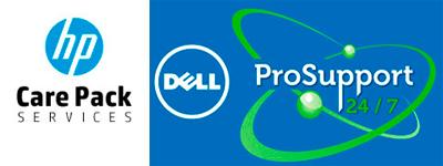 HP-Dell-Care-400x150