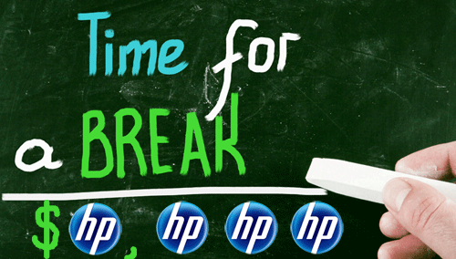 Break-Time-header-500x284