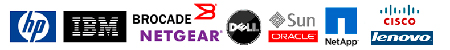Logo-block-2015.04.14-450x50
