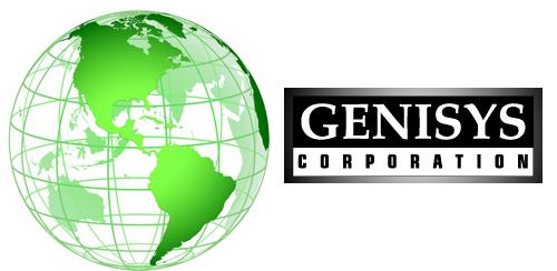 Green-Globe----Logo---500x244