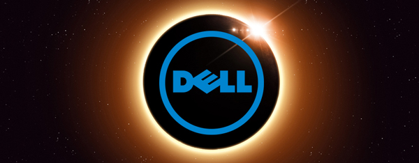Dell Specials